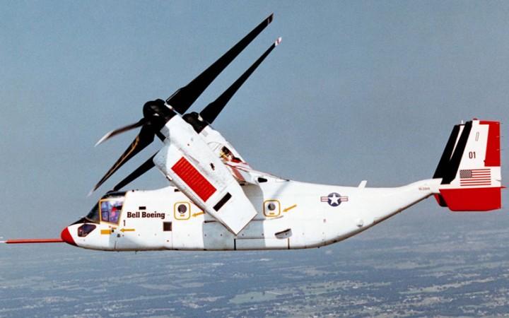 BoeingV-22Osprey1