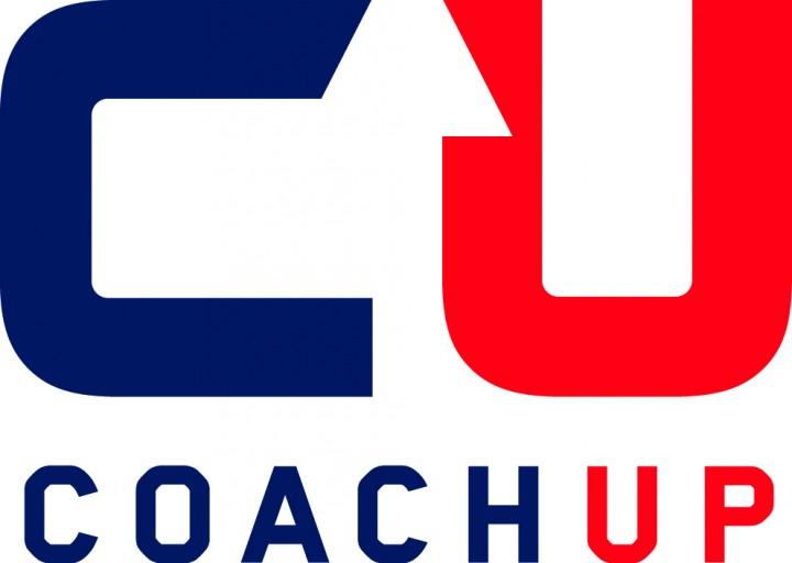 CU.Logo_.CMYK-1