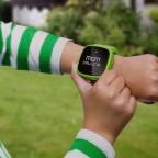 Умные часы FiLIP: всегда на связи со своим ребенком