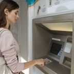 Google разрабатывает инновационную защиту для банкоматов