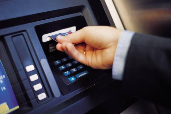 bankomat-6