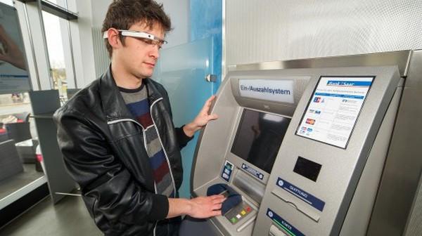 bankomat-8