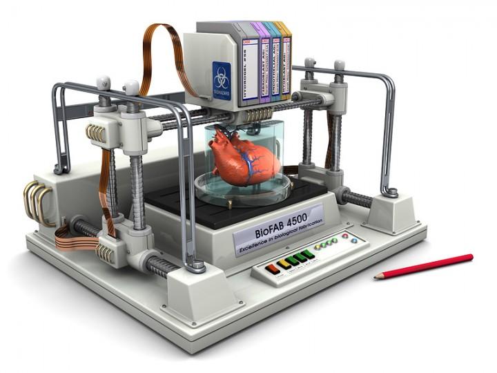 bioprinter_800x600