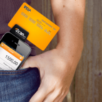 Сервис 2can превращает ваш смартфон в банковский терминал