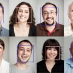 CARA превращает обычную веб-камеру в центр аналитики людей и эмоций