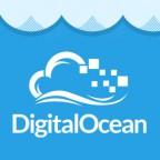 Мощный виртуальный хостинг от Digital Ocean