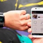Носимая электроника - будущее удивительных изобретений