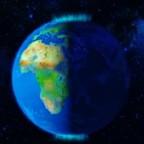 Для защиты планеты НАСА готовит солнечный щит