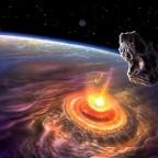 Самые опасные эксперименты на Земле