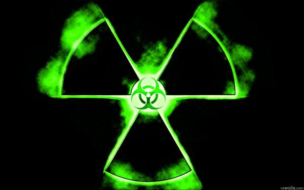 ot radiacii-10