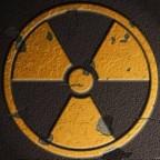 Современные научные открытия для борьбы с радиацией