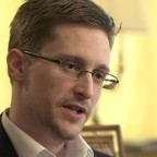 Эдвард Сноуден: почему я не жалею о передаче секретной информации