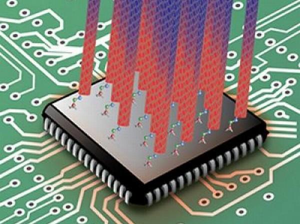 uglerodnye nanotrubki-5