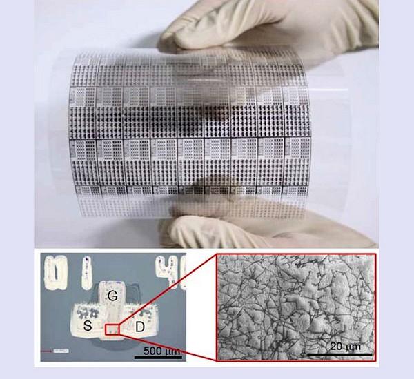 uglerodnye nanotrubki-8
