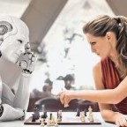 Глобальная роботизация: безработица или коммунизм?