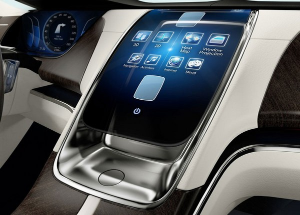 2011-Volvo-Universe-Concept-Infotainment-System