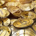 Сетевые черви для добычи криптовалюты