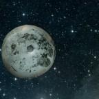 Добыча воды на Луне. NASA может свернуть планы.