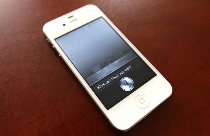 Apple-Siri-iPhone-4S
