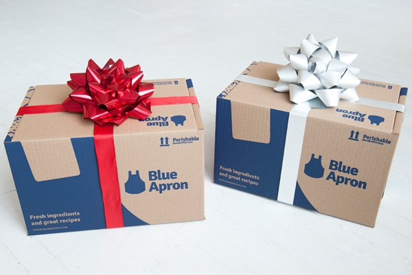 Blue-Apron-Gift2