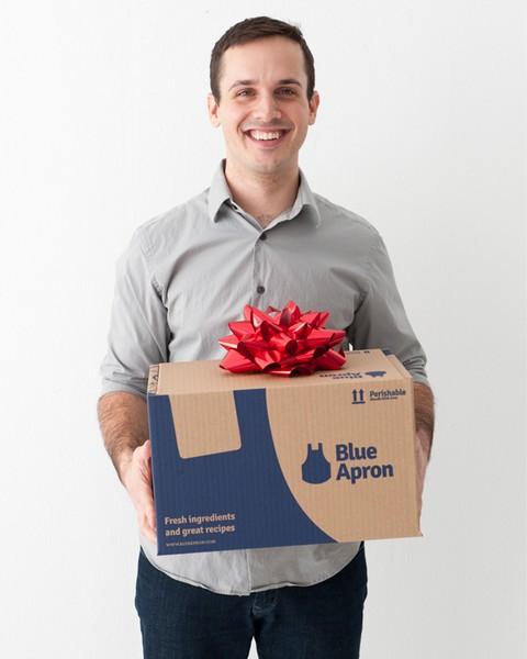 Blue-Apron-Gift4