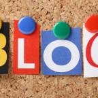 Блог-платформы делают создание блогов общедоступным