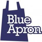 Blue Apron: доставка ингредиентов к ужину