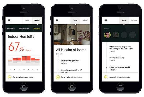 canary_home_security