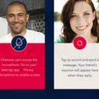 Chatwala - новое приложение для видео-сообщений