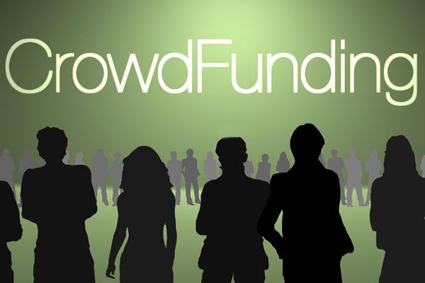 crowdfunding_01