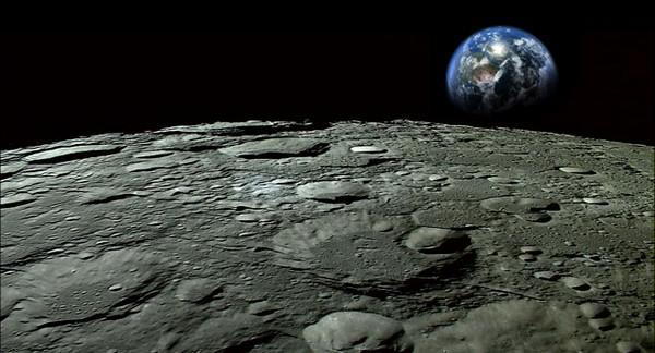 moon_earth2