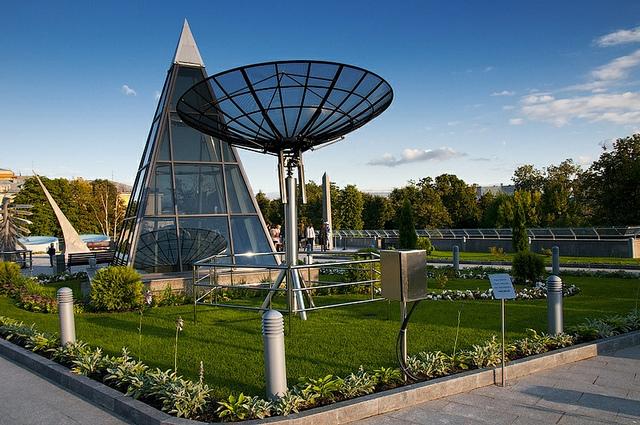 moscow-planetarium-sky-park