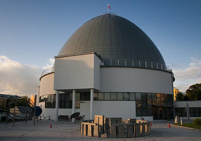 planetarium-front