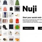 Nuji - реалистичное коммерческое приложение