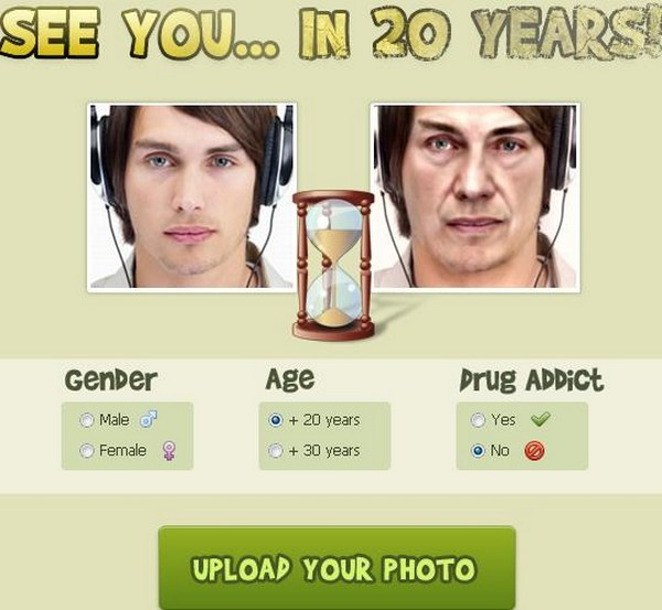 In20years-1