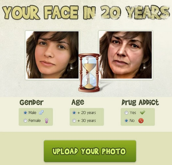 In_20_years