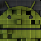 Как восстановить утерянные данные и файлы на Android