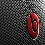Beats Audio - один из самых успешных стартапов, ставший частью Apple