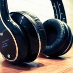 ТОП-9 наушников премиум-класса для настоящих ценителей музыки