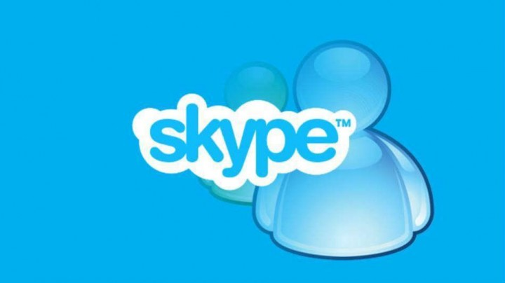 local-operators-offer-to-introduce-a-license-for-skype