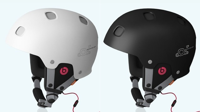 poc-receptor-bug-beats-audio-helmet