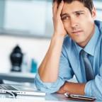 7 приложений, которые помогут снять стресс