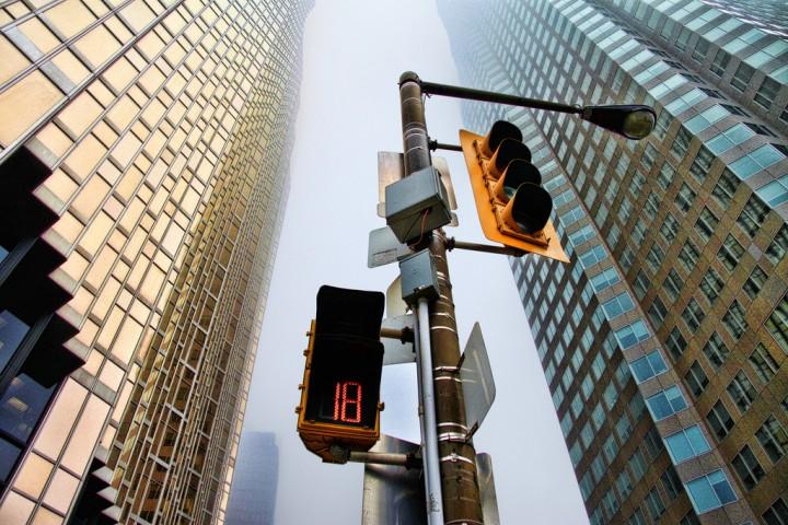 traffic-lights-hackers-01
