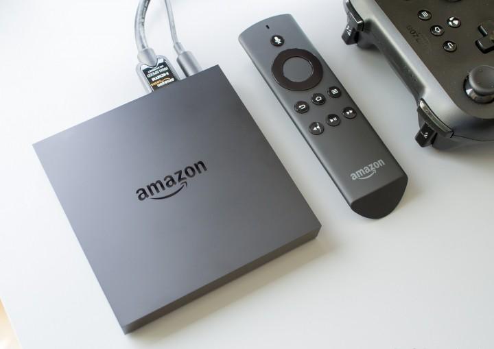 amazon-fire-tv-cover