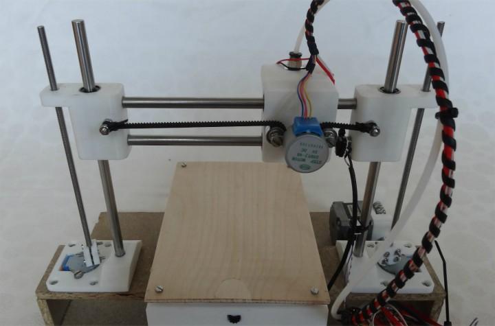 3d-printer-diy-intro